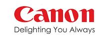 Canon India (P) Ltd