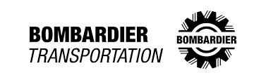 Bombardier Transportation India (P) Ltd