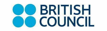 BC Examinations and English Services India (P) Ltd