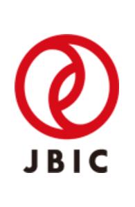 Japan Bank for International Cooperation