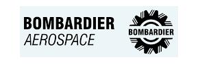 Bombardier Aerospace India (P) Ltd