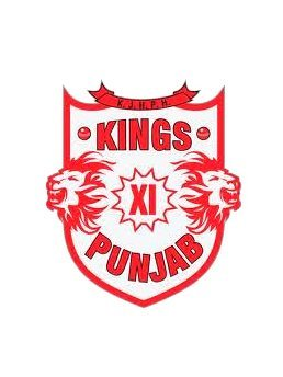 K.P.H. Dream Cricket (P) Ltd