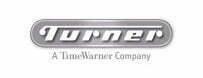 Turner International India (P) Ltd