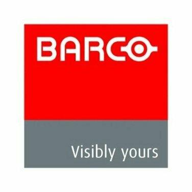 Barco Electronics Systems (P) Ltd