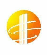 SMCC Construction India Ltd