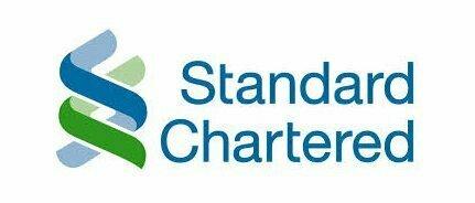 Standard Chartered Bank (Mauritius) Ltd