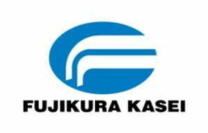 Fujikura Kasei Coating India (P) Ltd
