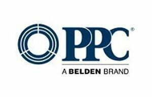 PPC Broadband India (P) Ltd