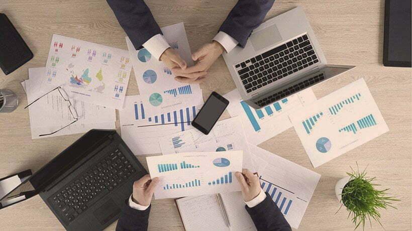 chartered accountants in new delhi